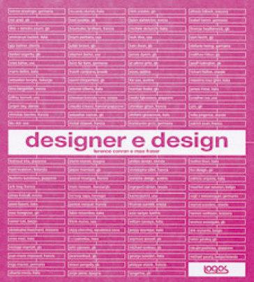 Designer e design - Terence Conran   Rochesterscifianimecon.com