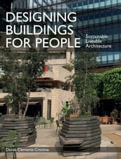 Designing Buildings for People