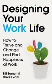 Designing Your Work Life
