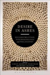 Desire in Ashes
