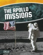 Destination Space: Apollo Missions