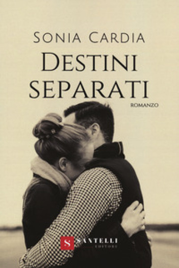 Destini separati - Sonia Cardia | Kritjur.org