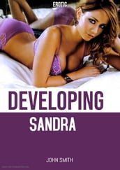Developing Sandra