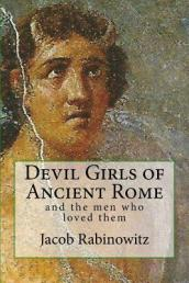 Devil Girls of Ancient Rome
