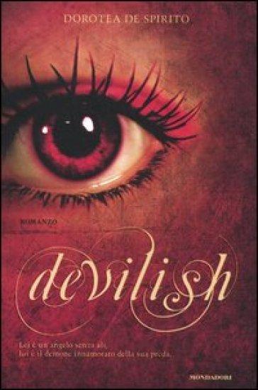 Devilish - Dorotea De Spirito |