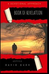 A Devotional Approach Book of Revelation