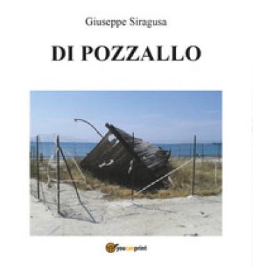 Di Pozzallo - Giuseppe Siragusa |