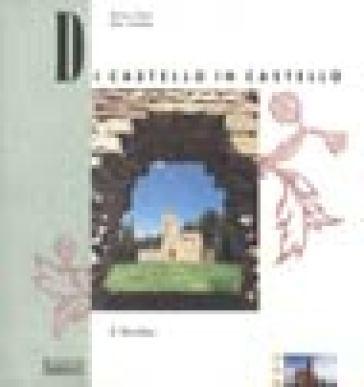 Di castello in castello - Nico Tondini | Jonathanterrington.com