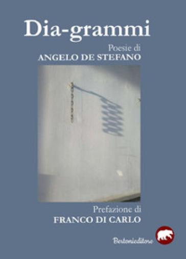 Dia-grammi - Angelo De Stefano  