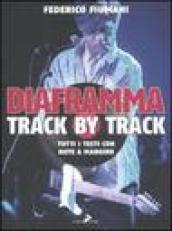 Diaframma track by track