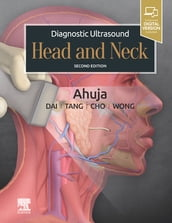 Diagnostic Ultrasound: Head and Neck E-Book