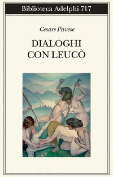 Dialoghi con Leucò