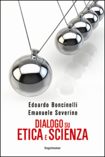Risultati immagini per dialogo su etica e scienza