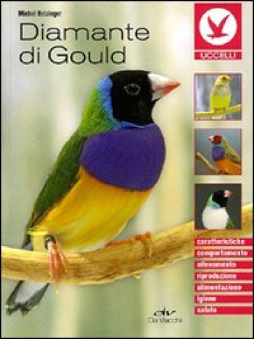 Diamante di gould
