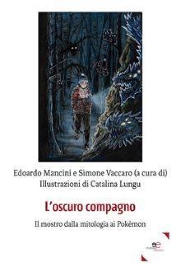 Diamanti nella notte - Delia Nicoleta Codecasa  