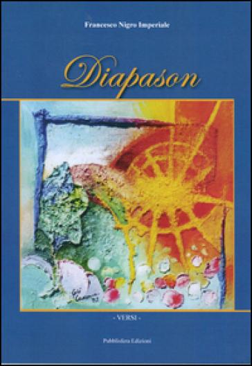 Diapason - Francesco Nigro Imperiale | Kritjur.org