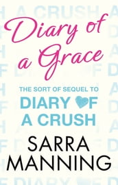 Diary of a Grace