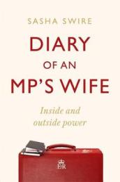 Diary of an MP