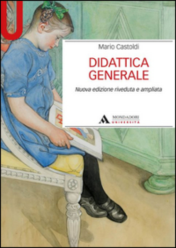 Didattica generale - Mario Castoldi |