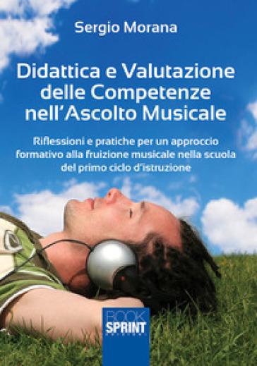 Didattica e valutazione delle competenze nell'ascolto musicale