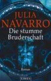 Die Stumme Bruderschaft. Testo in ligua tedesca
