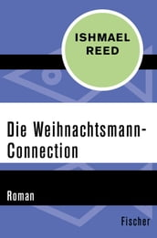 Die Weihnachtsmann-Connection