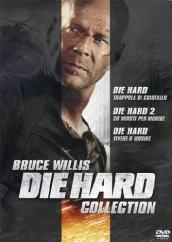 /Die-hard-collection-3-DVD/John-McTiernan-Renny-Harlin/ 801031209138