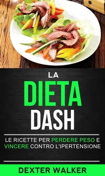 perdere peso ricette