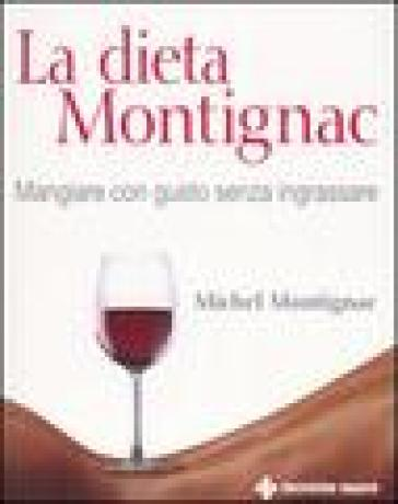 Dieta Montignac (La) - Michel Montignac  