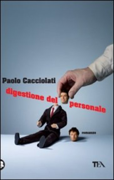 Digestione del personale