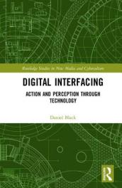 Digital Interfacing