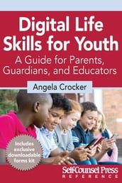 Digital Life Skills for Youth
