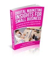 Digital Marketing Insights for Business