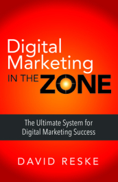 Digital Marketing in the Zone