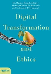 Digital Transformation and Ethics