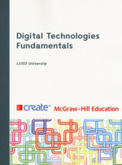 Digital technologies fundamentals