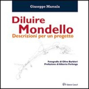 Diluire Mondello. Descrizione per un progetto - Giuseppe Marsala | Thecosgala.com