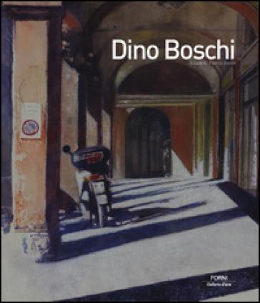 Dino Boschi - Franco Basile |