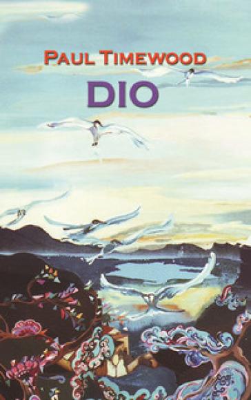 Dio - Paul Timewood |