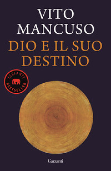 Dio e il suo destino - Vito Mancuso | Rochesterscifianimecon.com