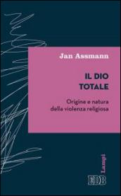 http://www.mondadoristore.it/img/Dio-totale-Origine-natura-Jan-Assmann/ea978881056714/BL/BL/01/ZOM/?tit=Il+Dio+totale.+Origine+e+natura+della+violenza+religiosa&aut=Jan+Assmann