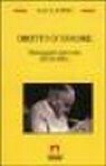 Diritto d'errore. Ventiquattro interviste (1970-1994) - Karl R. Popper | Rochesterscifianimecon.com