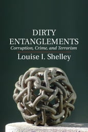 Dirty Entanglements