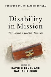 Disability in Mission