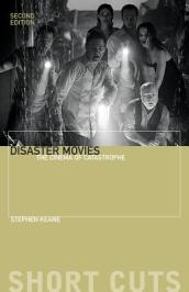 Disaster Movies - The Cinema of Catastrophe 2e