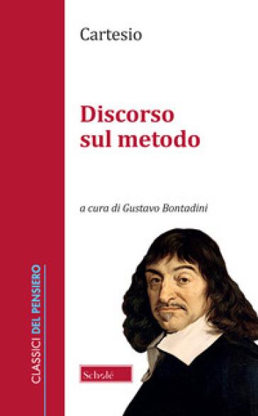 Discorso sul metodo - Renato Cartesio pdf epub
