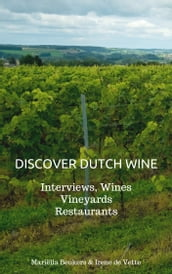 Discover Dutch Wine
