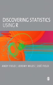 Discovering Statistics Using R
