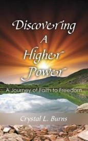Discovering a Higher Power