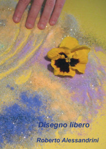 Disegno libero - Roberto Alessandrini |
